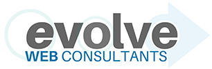 evolve web consultants